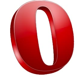 Браузер Opera скачать бесплатно