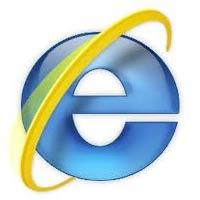 Браузер Internet Explorer скачать бесплатно