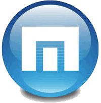 Браузер Maxthon скачать бесплатно