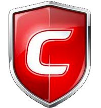 comodo internet security скачать