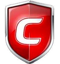 comodo internet security скачать