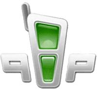 скачать бесплатно qip 2012