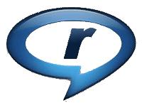 бесплатный RealPlayer