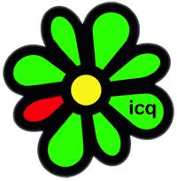 программа ICQ скачать