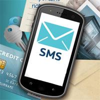 СМС рассылка сообщений