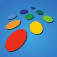 TradeTracker агрегатор партнерских программ