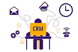 CRM системы для бизнеса