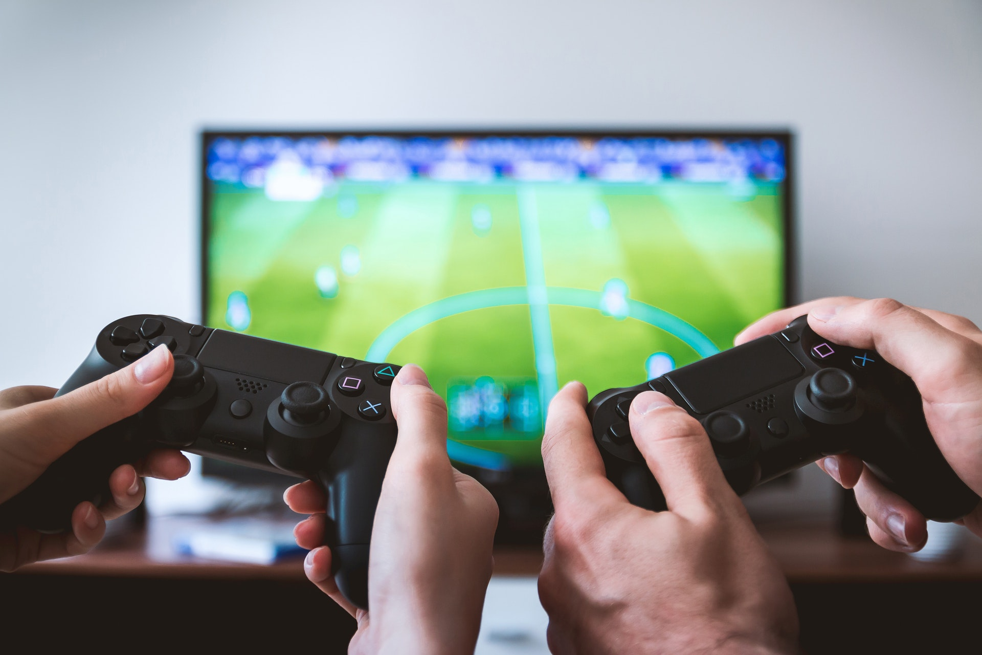 Cheat Engine – твой помощник для прохождения игр.