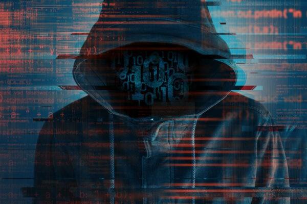 Что такое антидетект браузера?
