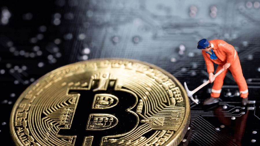 Почему комиссии за транзакции биткоин высоки и как с этим бороться?