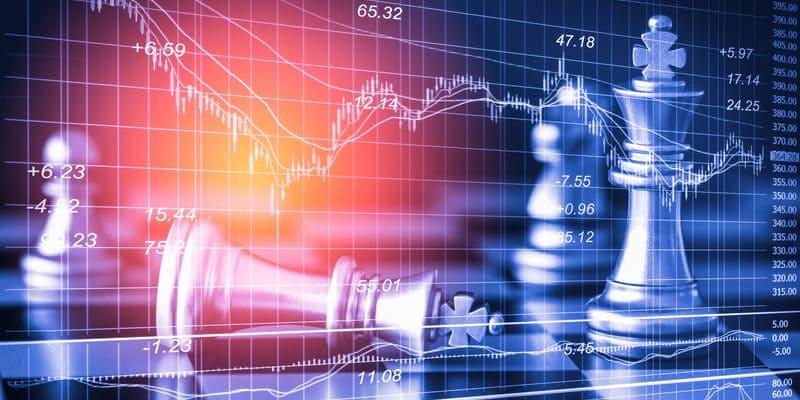 Торговые платформы Форекс предлагают реальные возможности