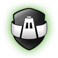 Agnitum Outpost Firewall Free скачать бесплатно