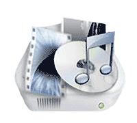 Программа Format Factory скачать бесплатно