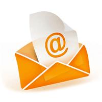 Koma Mail скачать бесплатно