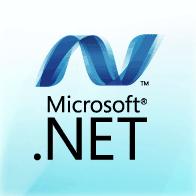 Microsoft .NET Framework скачать бесплатно