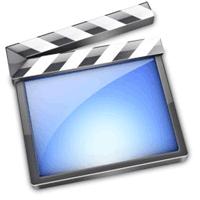 Avidemux видеоредактор скачать бесплатно