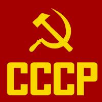 Combined Community Codec Pack скачать бесплатно