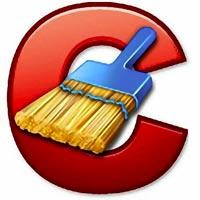 CCleaner скачать бесплатно