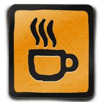 CoffeeCup Free FTP скачать бесплатно