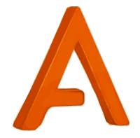 Freemake Audio Converter скачать бесплатно