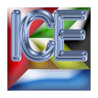 ICE Book Reader Professional скачать бесплатно