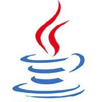 Java Runtime Environment скачать бесплатно