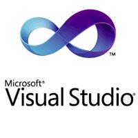Microsoft Visual c++ скачать бесплатно