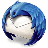 Mozilla Thunderbird скачать бесплатно