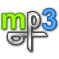 Mp3DirectCut скачать бесплатно