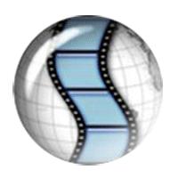 SopCast интернет TV скачать бесплатно