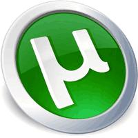 uTorrent скачать бесплатно
