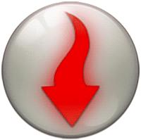 VSO Downloader скачать бесплатно